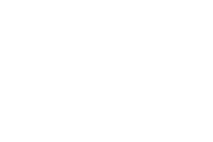North Bay Marina