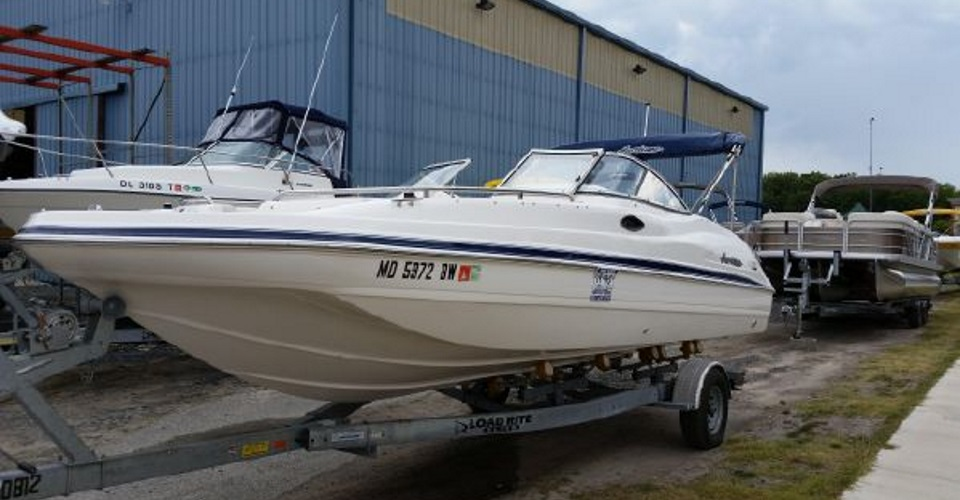 Boats For Sale Buy Boats Boating Resources Boat