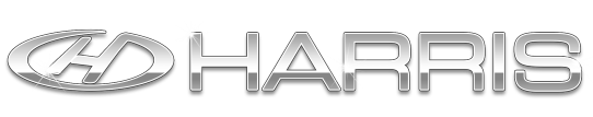 harris logo large